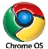 Chrome OS image
